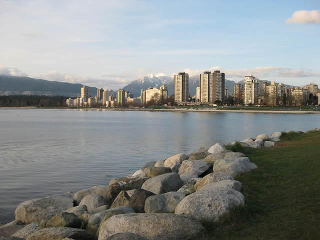 Vancouver 0254