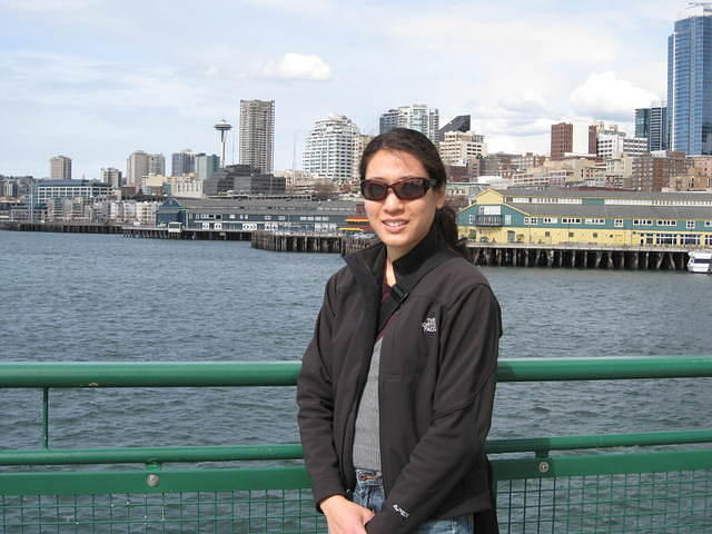 03 BainbridgeFerry 0010