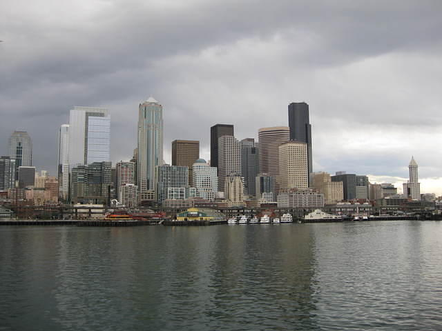 03 BainbridgeFerry 0086