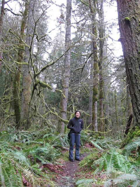 OlympicNP 0022
