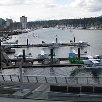 Vancouver 0145