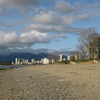 Vancouver 0191