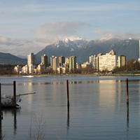 Vancouver 0237