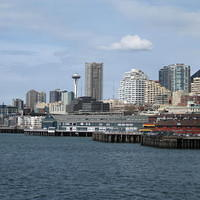 03 BainbridgeFerry 0006