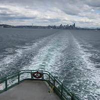 03 BainbridgeFerry 0024