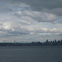 03 BainbridgeFerry 0027