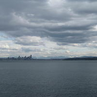 03 BainbridgeFerry 0033