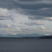 03 BainbridgeFerry 0034