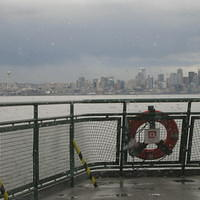 03 BainbridgeFerry 0064