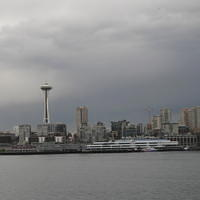 03 BainbridgeFerry 0081