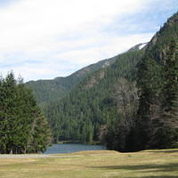 OlympicNP 0033
