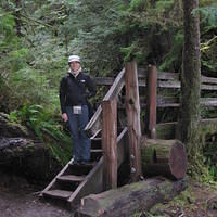OlympicNP 0049