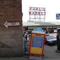 07 PikePlace 0015